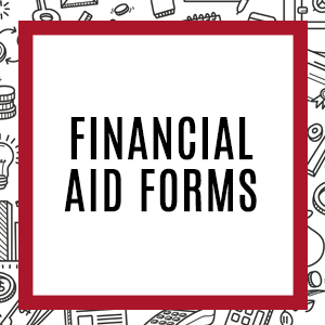 Financial Aid Forms