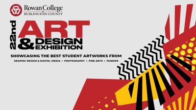22nd Art and Design Exhibition
