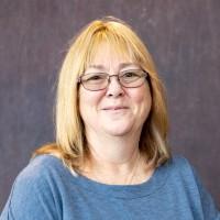 Dr. Audrey Brooks