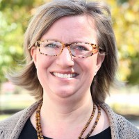 Elizabeth Brendle