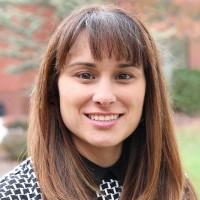 Erica Osmond