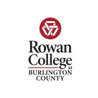 RCBC Logo - No Photo