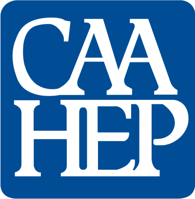 Commission on Accreditation of Allied Health Education Programs CCAHEP Logo