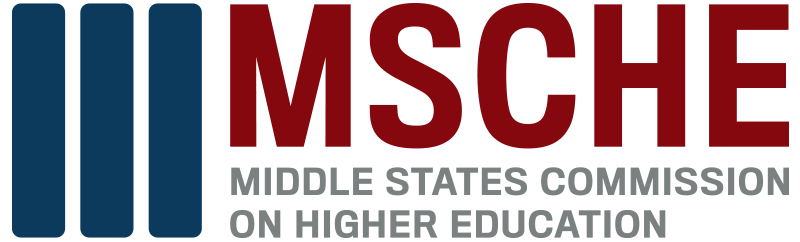 Middle States Commission on Higher Education (MSCHE)