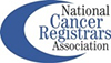 National Cancer Registry Association Logo