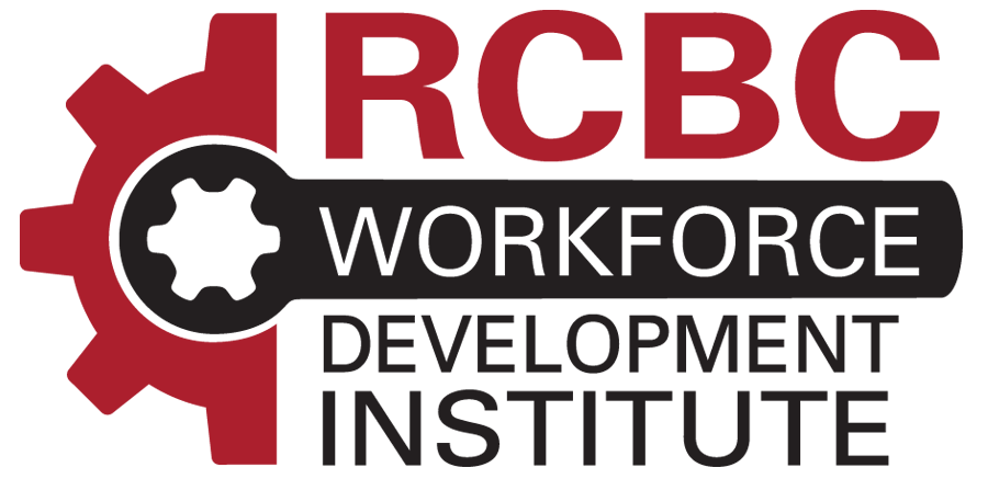 Workforce Development Institute Logo